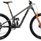 2021 Pivot Firebird Team XTR Air Bike