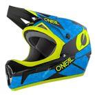 O'Neal Sonus Full Face Helmet