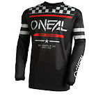 O'Neal Element Riding Jersey