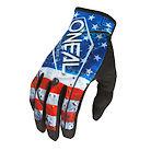 O'Neal Mayhem Gloves