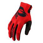 O'Neal Matrix Gloves