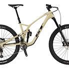 2022 GT Force Carbon Elite Bike