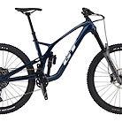 2022 GT Force Carbon Pro LE Bike