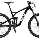 2021 GT Force 29 Sport Bike