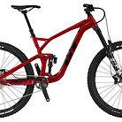 2021 GT Force 29 Comp Bike