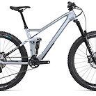 2022 Cube Stereo 140 HPC SL 27.5 Bike