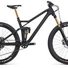 2022 Cube Stereo 140 HPC SLT 27.5 Bike