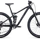 2022 Cube Stereo 120 Race Bike