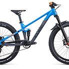 2022 Cube Stereo 240 One Bike