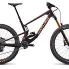 Nomad X01 AXS Coil RSV Carbon CC