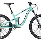 2022 Kona Process 134 27.5 Bike