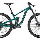 2022 Kona Process 134 DL 29 Bike