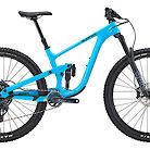 2022 Kona Process 134 CR/DL 29 Bike