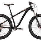 2022 Kona Big Honzo Bike