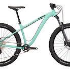 2022 Kona Big Honzo DL Bike
