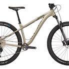 2022 Kona Honzo Bike