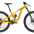 2022 Kona Process 153 DL 29 Bike