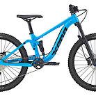 2022 Kona Process 24 Bike