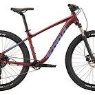 2022 Kona Fire Mountain Bike