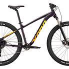 2022 Kona Lava Dome Bike