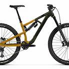 2022 Rocky Mountain Slayer Alloy 30 Bike