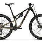 2022 Rocky Mountain Altitude Alloy 30 Bike