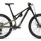 2022 Rocky Mountain Altitude Alloy 50 Bike