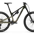 2022 Rocky Mountain Altitude Carbon 50 Bike