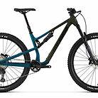 2022 Rocky Mountain Instinct Alloy 10 Bike