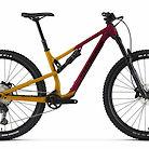 2022 Rocky Mountain Instinct Alloy 30 Bike