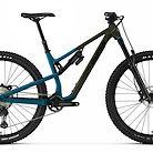 2022 Rocky Mountain Instinct Alloy 50 Bike