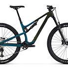 2022 Rocky Mountain Instinct Carbon 30 Bike