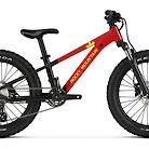 2022 Rocky Mountain Growler Jr 20 Bike