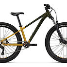 2022 Rocky Mountain Growler Jr 26 Bike