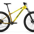 2022 Rocky Mountain Growler 20 Bike