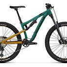2022 Rocky Mountain Reaper 27.5 Bike