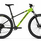 2022 Rocky Mountain Fusion 10 Bike