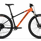 2022 Rocky Mountain Fusion 30 Bike