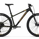 2022 Rocky Mountain Fusion 40 Bike
