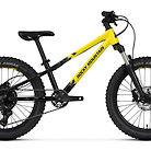 2022 Rocky Mountain Vertex Jr 20 Bike