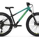 2022 Rocky Mountain Vertex Jr 24 Bike