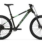 2022 Rocky Mountain Soul 20 Bike