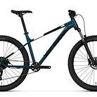 2022 Rocky Mountain Soul 10 Bike