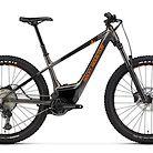 2022 Rocky Mountain Growler Powerplay 30 E-Bike