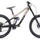 2022 Cube Two15 Pro Bike