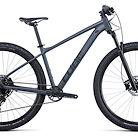 2022 Cube Acid Bike