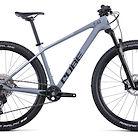 2022 Cube Access WS C:62 Pro Bike