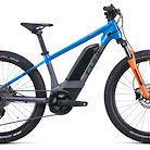 2022 Cube Acid Hybrid 240 Rookie Pro E-Bike