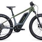 2022 Cube Acid Hybrid 240 Rookie SL E-Bike