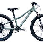 "2021 Fezzari Lone Peak 24"" Bike"
